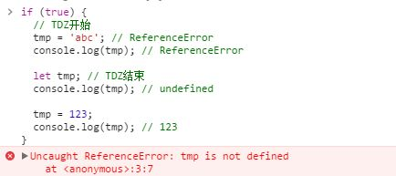JS问题Uncaught ReferenceError:XXXX is not defined